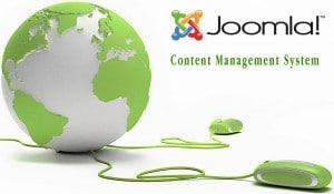free-joomla-thailand
