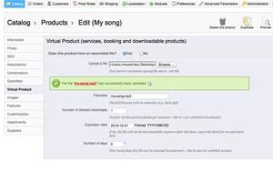 saelg-downloadprodukter-tum