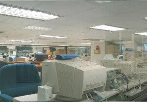 serverhosting-office