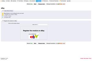 ebay-tum