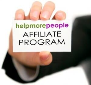 affiliate-hosting-thailand