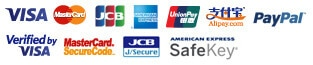 logo_credit_cards