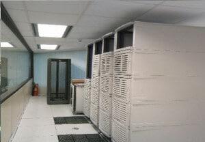 serverhosting-room