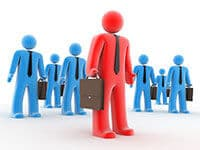 Jobs at Thaihosting.asia